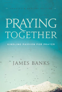 comps_prayingtogether1 (3)
